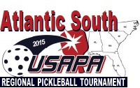 Atlantic South Regional