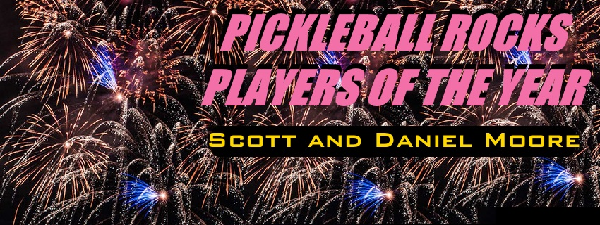 Scott and Daniel Winner Header