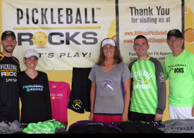 Pickleball-Rocks-Team-HDR1-4x10-3