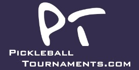 Pickleball Tournaments.com